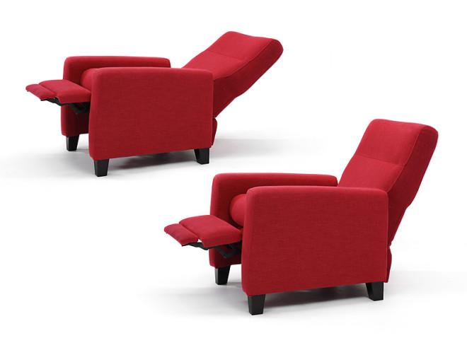 21713_relax-fauteuil-capri-660x495