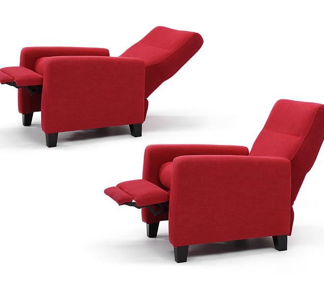 21713_relax-fauteuil-capri-660x596