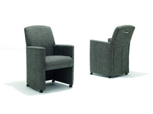 21732_fauteuil-stoel-eetkamer-boris