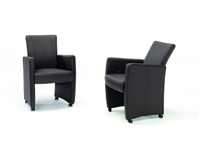 21739_fauteuil-eetkamer-stoel-verstelbare-rugleuning-ginger-660x495