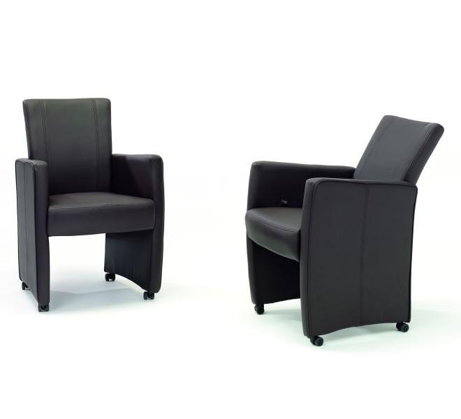 21739_fauteuil-eetkamer-stoel-verstelbare-rugleuning-ginger-660x600