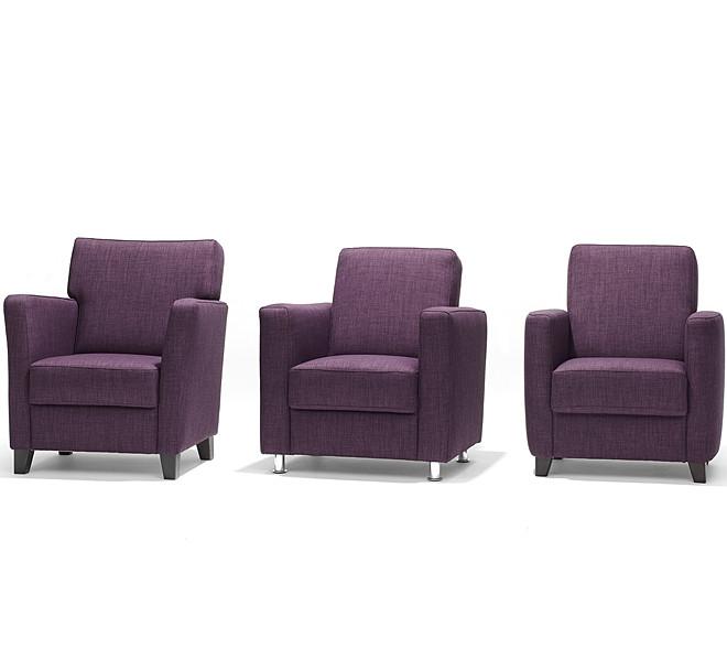 21763_fauteuil-stoel-malmo-660x599