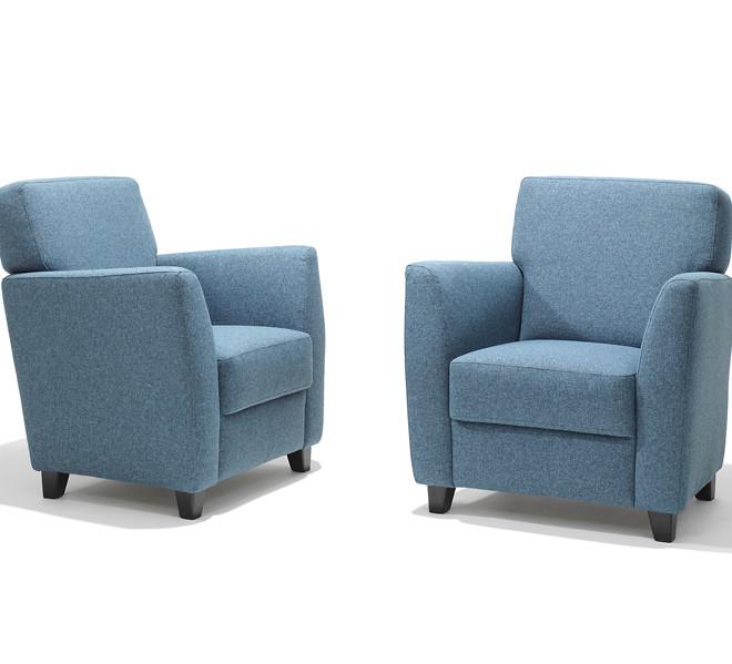 21959_fauteuil-stoel-monza-660x599
