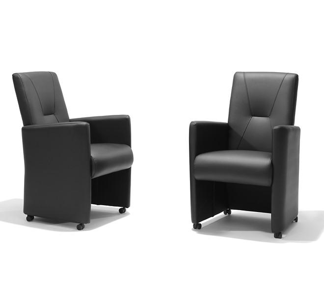 21986_eetkamer-stoelen-viola-660x599