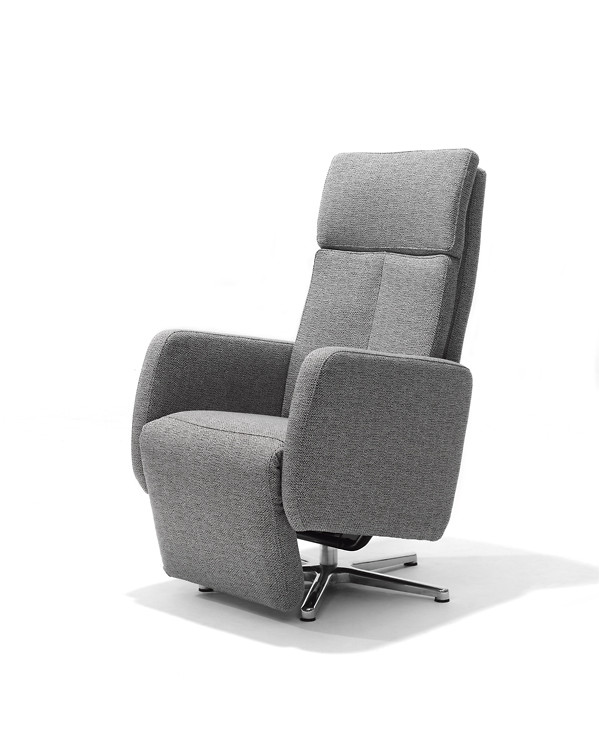 22245_relax-fauteuil-costa-599x750