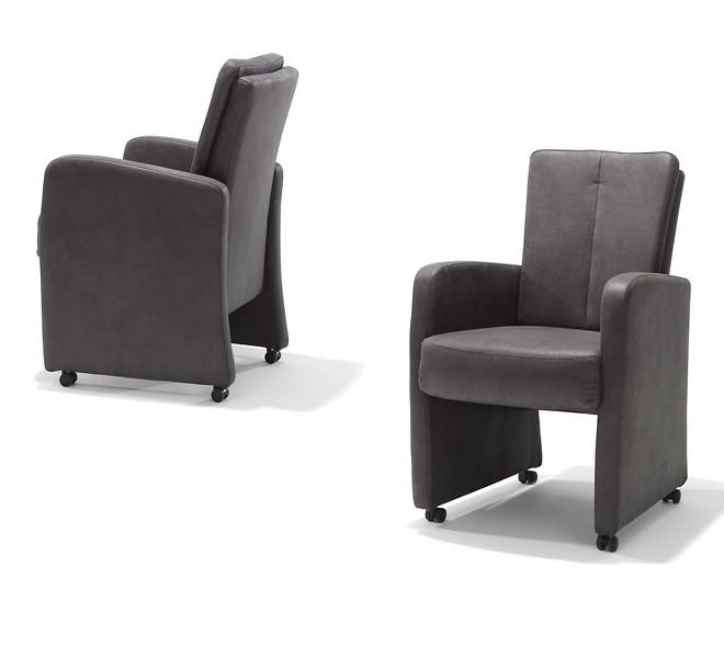 22274_eetkamer-fauteuil-stoel-sana-660x599