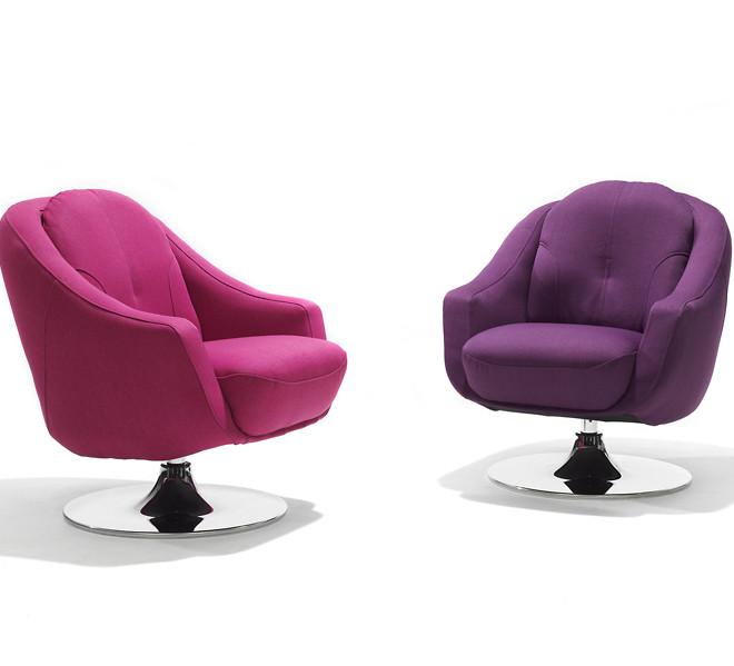 22541_fauteuil-stoel-bari-660x599