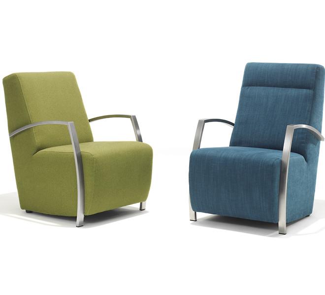 22556_fauteuil-stoel-lage-rug-en-hoge-rug-canyon-660x599
