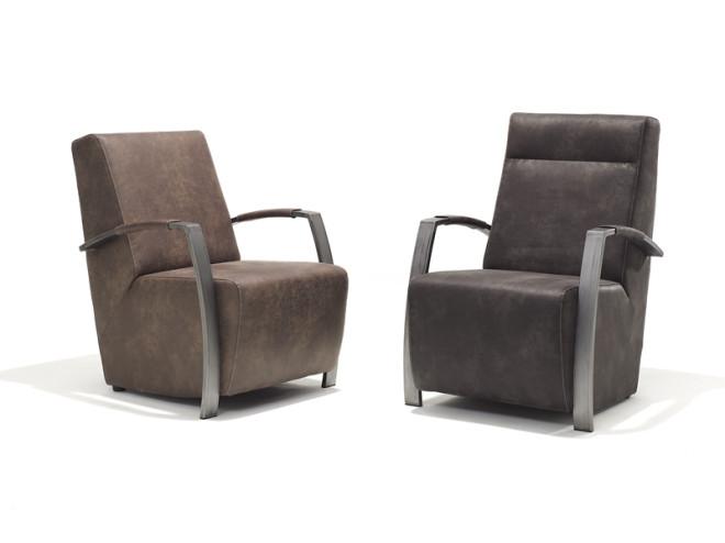22557_fauteuil-stoel-lage-rug-en-hoge-rug-congo-660x494