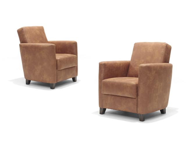 22586_fauteuil-stoel-maui-660x494