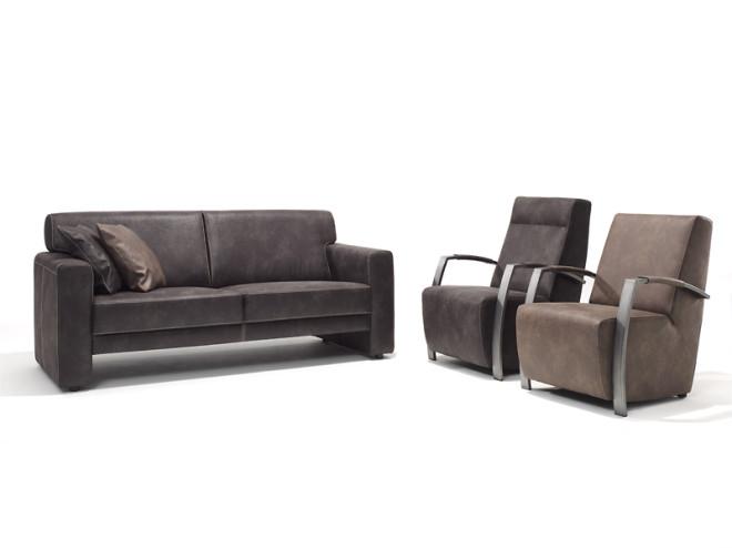 22615_fauteuil-stoel-alabama-660x494