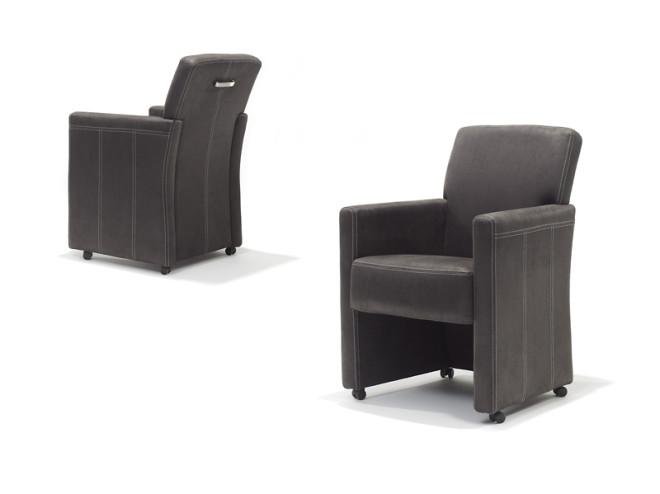 22718_fauteuil-stoel-eetkamerstoel-colina-660x494