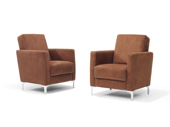 22874_fauteuil-stoel-calia-660x494
