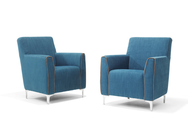 22880_fauteuil-stoel-pesto-660x494