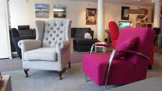 Stoelen-en-fauteuils-660x371