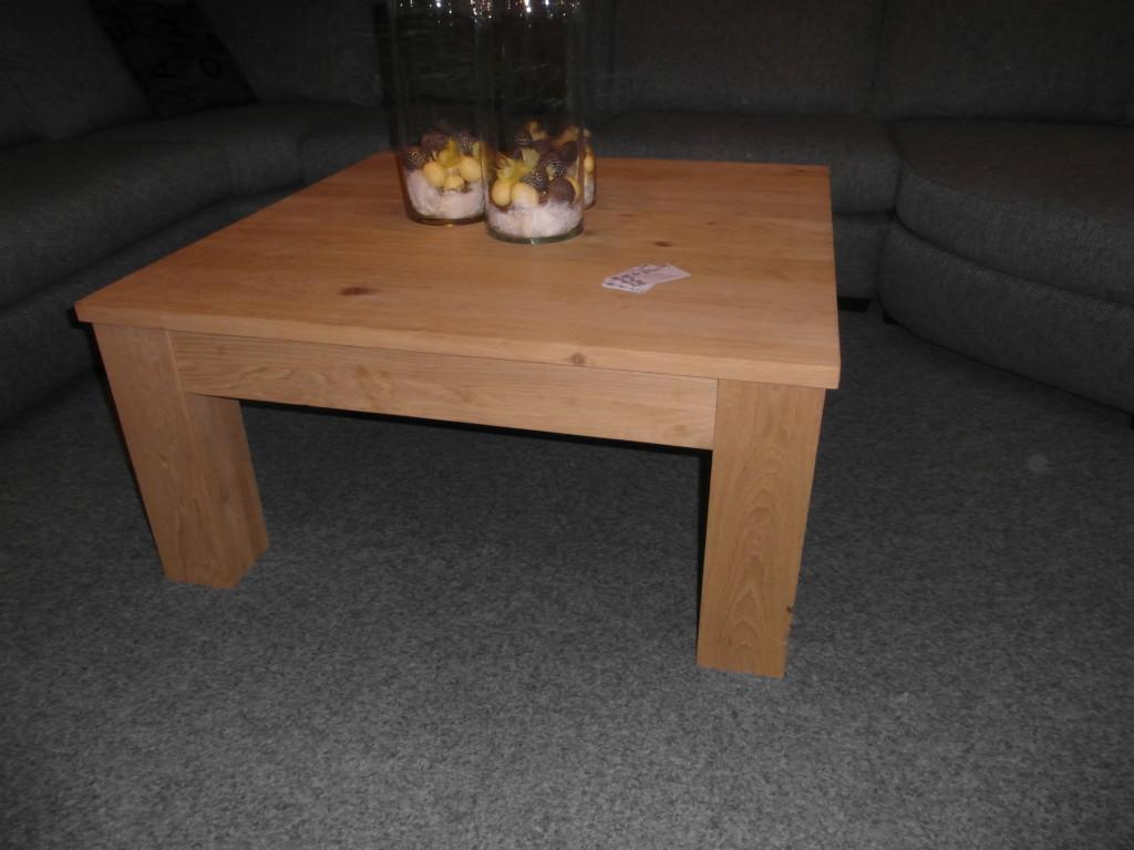 B1-houtsoort-woonkamer-bijzettafel-De-Pilaer-Schagen-1024x768